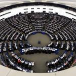 parlament europejski pap
