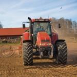 traktor sxc