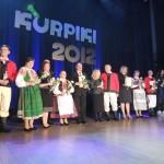 Kurpiki 2012 / epowiatostrolecki.pl
