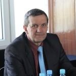 fot. Jarosław Pych / epowiatostrolecki.pl