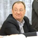 Andrzej Kania