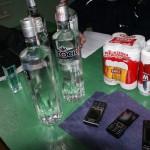 alkohol kmp