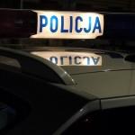 policja pk