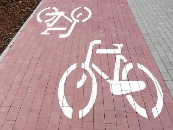 50 mln euro na ścieżki rowerowe w Małopolsce