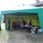 fot. ks / epowiatostrolecki.pl