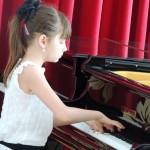 II Konkurs Muzyki Barokowej w PSM / epowiatostrolecki.pl
