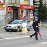 fot. Paulina Laskowska / epowiatostrolecki.pl
