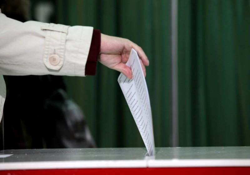 wybory samorządowe 2014, Ostrołęka, epowiatostrolecki.pl