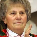 czesława kaczyńska kadzidlo