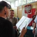 """Konkurs """"Najładniejsza posesja w gminie Rzekuń"""" / epowiatostrolecki.pl"""