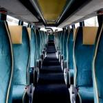autobus szkolny sxc