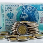 pieniądze, ZUS czy OFE
