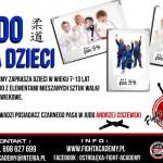 fight academy judo