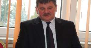 gocłowski (3)