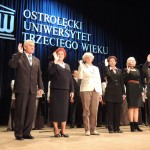 Ostrołęcki Uniwersytet Trzeciego Wieku / epowiatostrolecki.pl