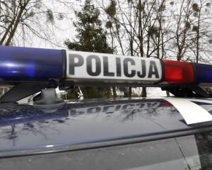 policja KMP