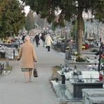 Nasze cmentarze / epowiatostrolecki.pl