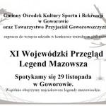 XI_legendy_2013