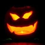 halloween sxc