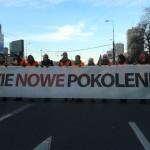fot. solidarni2010.pl