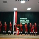 fot. RCKK w Myszyńcu