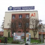 szpital olsztyn
