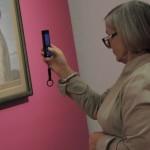 Kobieta inspiracją wystawy w MKK