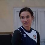 Sylwia Pilarek-NIKE