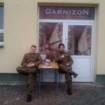 Zbiórka pieniędzy dla Żołnierzy Wyklętych podliczona