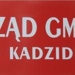 UG Kadzidło