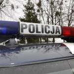 Policja, KMP