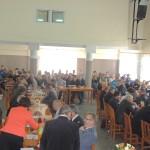 30. sesja rady gminy w Lelisie.