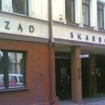 Urząd Skarbowy w Ostrołęce