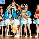 Festiwal Piosenki o Zdrowiu, sanepid Ostrołęka, przedszkola, gimnazja, konkurs wiedzy o zdrowiu