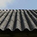usuwanie azbestu, azbest, gmina Myszyniec