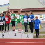 Turniej ringo / epowiatostrolecki.pl