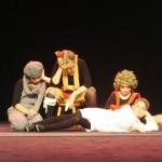 """Teatr """"A co"""""""