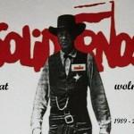 solidarność, 25 lat wolności, 1989 rok