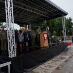 Giżycka Brygada Zmechanizowana / epowiatostrolecki.pl