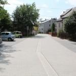 osiedle Kwiatowe, Ostrołęka, remont ulic, drogi