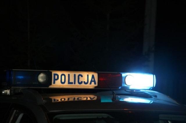 Policja / epowiatostrolecki.pl