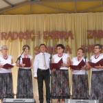 Klub Seniora w Baranowie