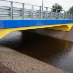 most w Myszyńcu