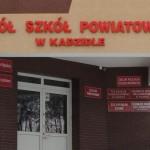 ZSP w Kadzidle
