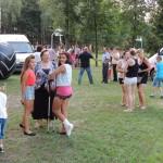 Festyn w Jazgarce 2014