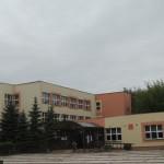 Gimnazjum nr 1 w Ostrołęce