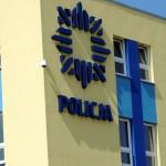 KMP w Ostrołęce, policja