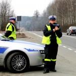kontrola drogowa1, policja