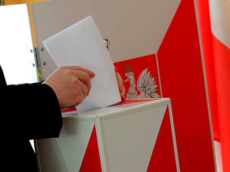 wybory samorządowe 2014, Ostrołęka, kampania wyborcza