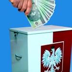 wybory, kasa1